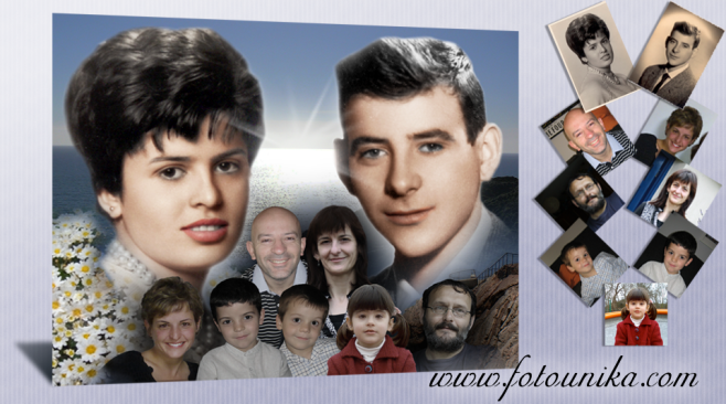 regalo aniversario,regalo dia del padre,regalo dia de la madre,regalo original