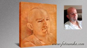 sorpresas,regala regalos,el regalo,cuadros,emotivo,portada album,ideas,ideas para decorar