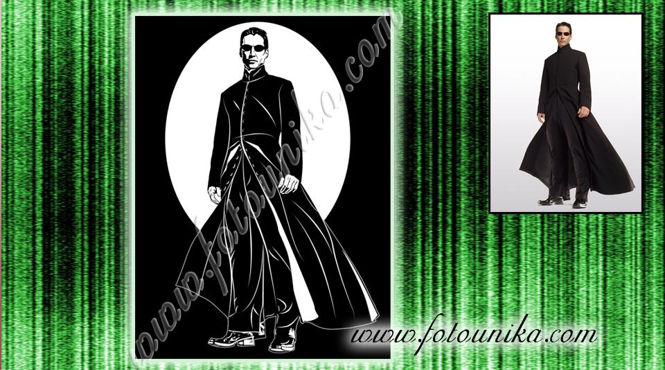 matrix,poster de pelicula, escaena de cine, escenas de cine, escena de pelicula, escenas de pelicula,regalos originales, regalo original, regalo de pelicula, regalos de pelicula, cuadros por encargo