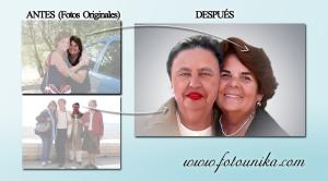 RECUPERACIÓN-DE-FOTOGRAFIAS,REGALO-EMOTIVO,REGALOS-EMOTIVOS,REGALOS-UNICOS,REGALO-UNICO,REGALOS-ORIGINALES,REGALO-ORIGINAL,HOMENAJE,REGALO-HOMENAJE-