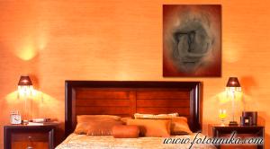 fotounika.com, regalos originales, regalos unicos, oleo erótico, cuadros eróticos, arte sensual, regalo parejas, regalos san valentin,erotic picture, sensual picture, lover´s gift