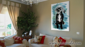 sorpresas,regalo,cuadros,ideas,ideas para decorar
