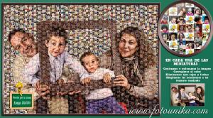 multifoto, multifotos, mosaico, mosaicos, regalo, el regalo, regalo original, regalos originales, regalo especial, regalos especiales, homenaje, homenajes, boda, bodas, comunion, comuniones, aniversario, aniversarios, cumpleaños, dia del padre, dia de la madre, regalo especial, regalos especiales, regalo unico, regalos unicos, regalo emotivo, regalos emotivos, profe, profes, regalo original, regalos originales