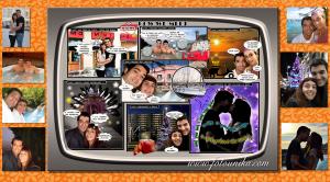 comic, comics, comic personalizado, comics, personalizados, foto a comic, fotos a comic, de foto a comic, de fotos a comic, regalo original, regalos originales, el regalo, regalo, san valentin, dia de los enamorados, aniversario, aniversarios, cumpleaños, bodas de oro, boda, bodas, comunion, comuniones, bautizo, bautizos, dia del padre, dia de la madre