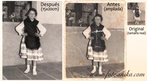restauracion,fotos antiguas,foto antigua,restauracion de fotografias,recuperacion,memoria,historia,historias,recuerdos