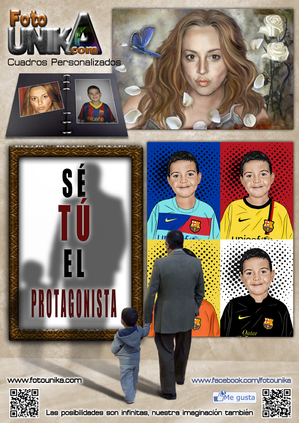 el regalo,regalos originales,regalo original,regalos unicos, regalo unico,ideas para decorar,ideas para regalar,retratos,regalos personalizados,cuadros,decoracion,pinturas.