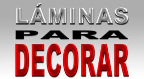 LÁMINAS PARA DECORAR, POSTER DECORATIVO,POSTER,IDEAS PARA DECORAR, REGALOS ORIGINALES, REGALO ORIGINAL,REGALO UNICO,REGALO PERSONALIZADO,CINE, PORTADA PELICULAS,PORTADAS DISCOS,MUSICA