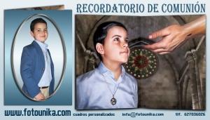 RECORDATORIOS COMUNION,RECORDATORIOS PARA COMUNION, RECORDATORIOS PARA BODA, RECORDATORIOS BODA, RECORDATORIOS PARA BAUTIZOS, RECORDATORIOS, BODA,BODAS,COMUNION,COMUNIONES, BAUTIZO,BAUTIZOS,CUMPLEAÑOS,