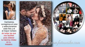 multifotos, mosaico, regalo para novios, regalos para novios, regalo de boda, regalos de boda, boda, bodas, regalos, el regalo, monografico, homenaje, novia, novio, novios, regalo original, regalos originales,