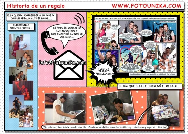 DE FOTO A COMIC, COMIC, COMIC PERSONALIZADO, REGALO ORIGINAL,  REGALO NAVIDAD, NAVIDAD, REYES