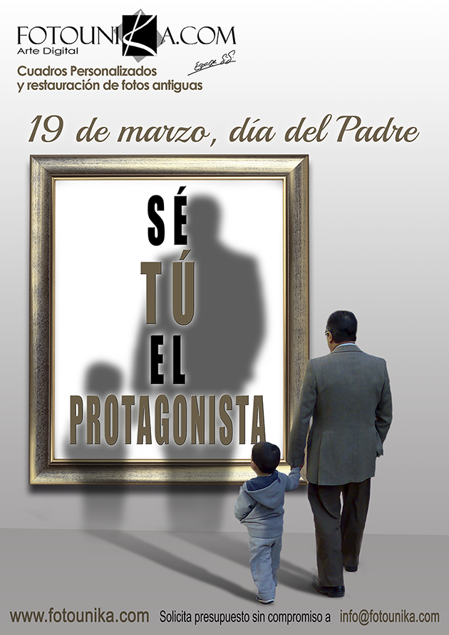 REGALO DIA DEL PADRE,  REGALOS DIA DEL PADRE,  REGALO ORIGINAL,  REGALO ESPECIAL,  REGALOS ESPECIALES,  EL REGALO,  REGALO DE ANIVERSARIO,  REGALOS PARA ANIVERSARIOS,  CUADRO,  CUADROS PERSONALIZADOS,  OLEO,  OLEOS,  CARBONCILLO,  CARBONCILLOS,  POP ART,  COMIC,  COMICS,  COMIC PERSONALIZADO,  COMICS PERSONALIZADOS RESTAURACIONES DE FOTOS ANTIGUAS RESTAURACION DE FOTOS ANTIGUAS REGALO REGALOS