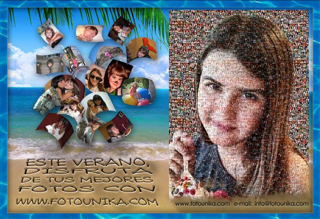 multifotos, mosaico, mosaicos, cuadro, cuadros, cuadro personalizado, cuadros personalizados, verano, regalo, regalos, el regalo, regalo especial, regalos especiales, regalo original, regalos originales, economico, economicos, homenaje, homenajes