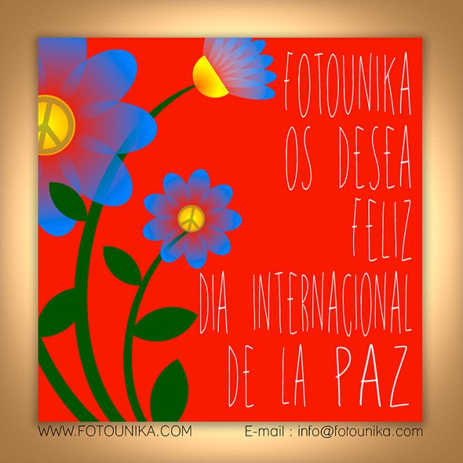 dia de la paz, peace day,  paz, peace, dia internacional de la paz, international peace day