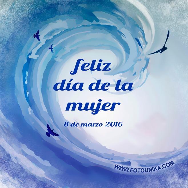 8 de marzo, dia de la mujer, dia internacional de la mujer, women's day, international women's day, homenaje, cuadros personalizados, regalo, el regalo, original, unico