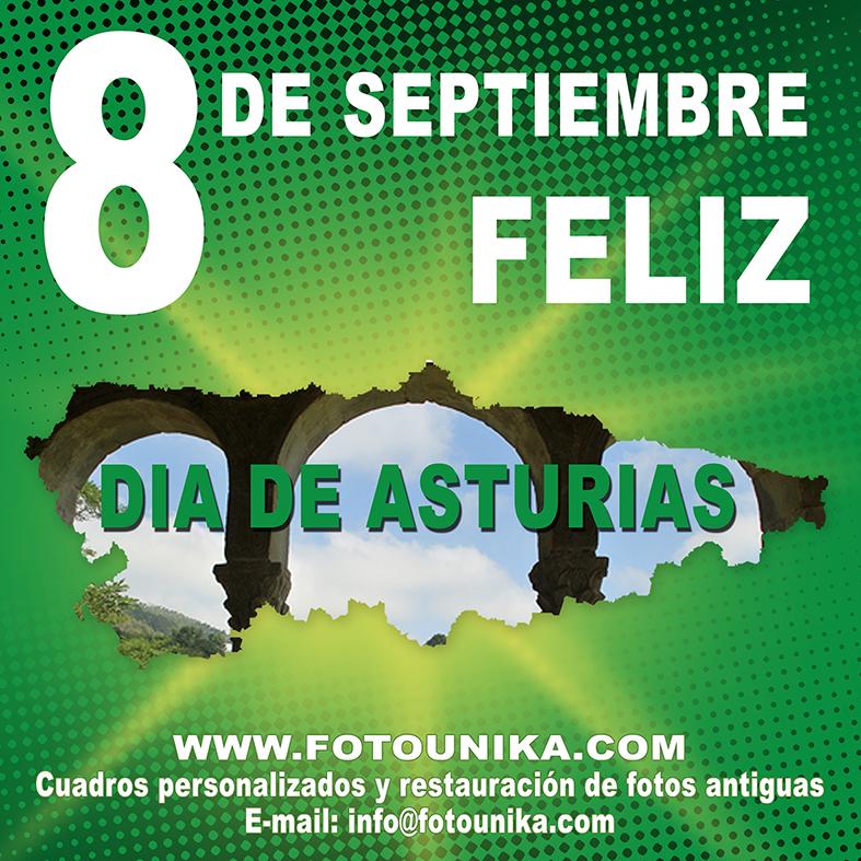 dia-de-asturias-2016