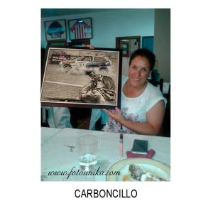 carboncillo, carboncillo digital, cuadro, cuadro personalizado, lamina, arte digital, regalo, el regalo, original, coche, coches, carreras de coches, rallye, rallyes, fotografia, afición, hobbie, hobbies, slalom, deporte