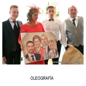boda, bodas, regalo, regalos, el regalo, regalo para los padres, regalo para los suegros, detalle, detalles, detalle para los padres, detalles para los suegros, oleo, oleografia, cuadro, cuadro personalizado, lamina, arte digital, original, homenaje