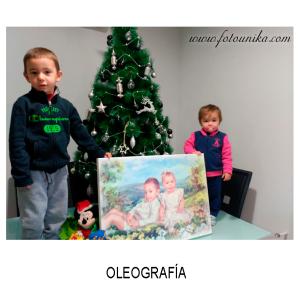 regalo, regalos, el regalo, oleo, oleografia, cuadro, cuadro personalizado, lamina, arte digital, original, homenaje, emocion, especial, niños, navidad, lienzo