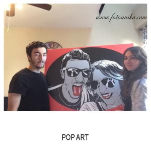 pop art, arte pop, dibujo vectorial, vector, comic,, arte digital, cuadro, cuadro personalizado, lamina, lenguas, regalo, el regalo, original, unico, diferente, sorpresa