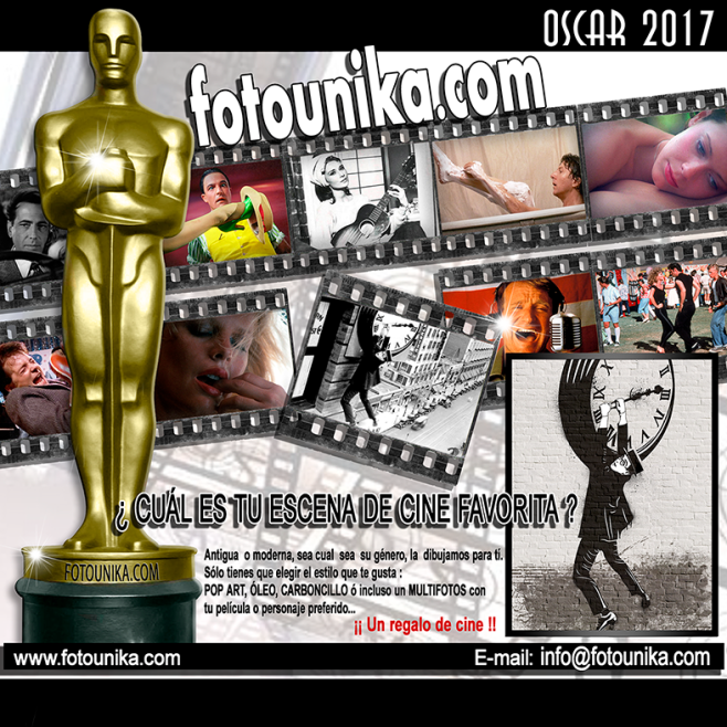 oscar-2017-fotounika