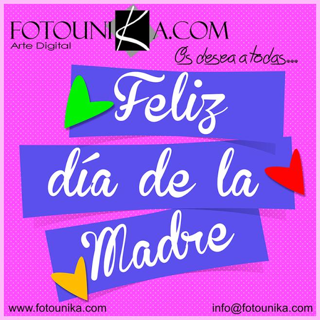 dia de la mayo, primer domingo de mayo, 7 de mayo, madre, mother, mother's day, regalo, homenaje, recuerdo, detalle, cuadro, cuadro personalizado, lamina